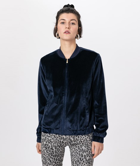 MARIE SIXTINE Louis Cardigan sailor