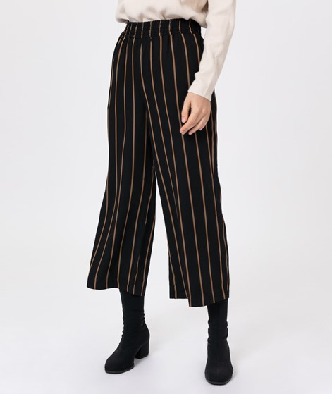 MINIMUM Pialina Pants Hose black