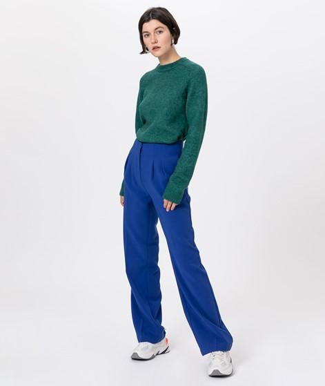 best service 41b62 39bb6 Pullover Damen online kaufen | KAUF DICH GLÜCKLICH