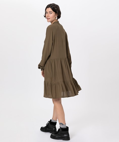 M BY M Marra Malinas Kleid olive