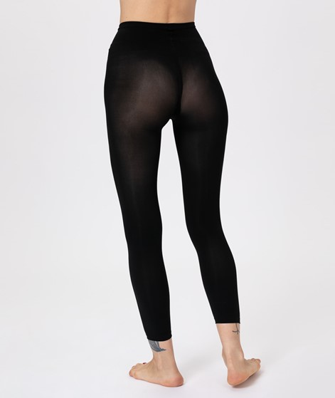 SWEDISH STOCKINGS Lia Premium Leggings