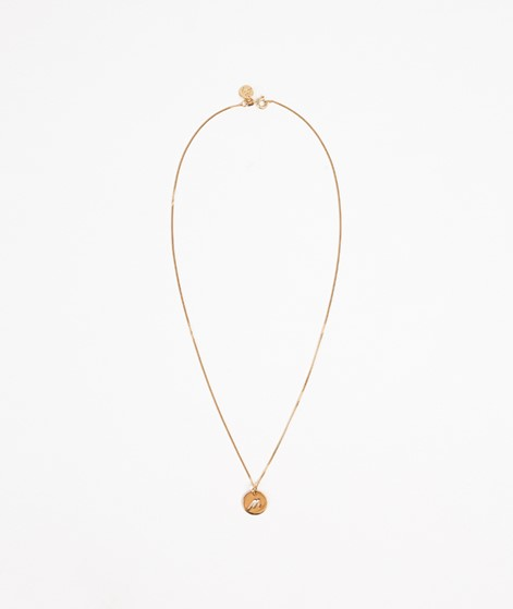 TOODREAMY Love Letter Kette n like now