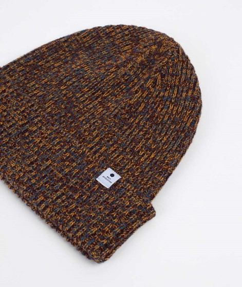 REVOLUTION Torp Beanie multicolor