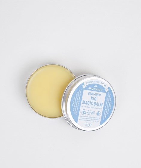 DR BRONNER´S Magic Balm