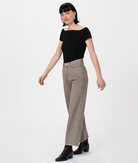 SAMSOE SAMSOE Nana T-Shirt black