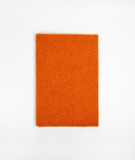 SELECTED FEMME SLFLaura knit Schal