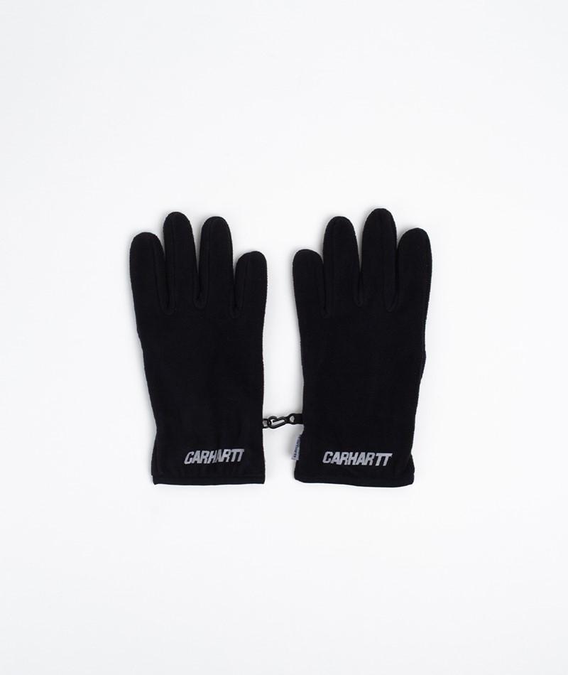 CARHARTT WIP Beaufort Gloves Handschuhe