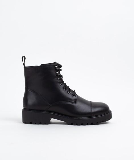 VAGABOND Kenova Stiefel black