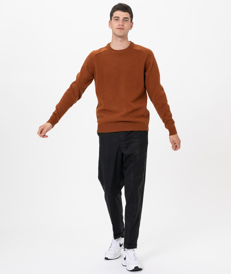 SELECTED HOMME SLHNewcoban Pullover