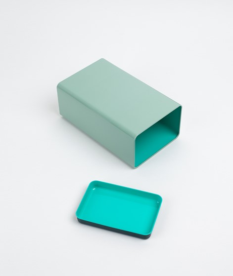 HAY Tin By Sowes Box mint