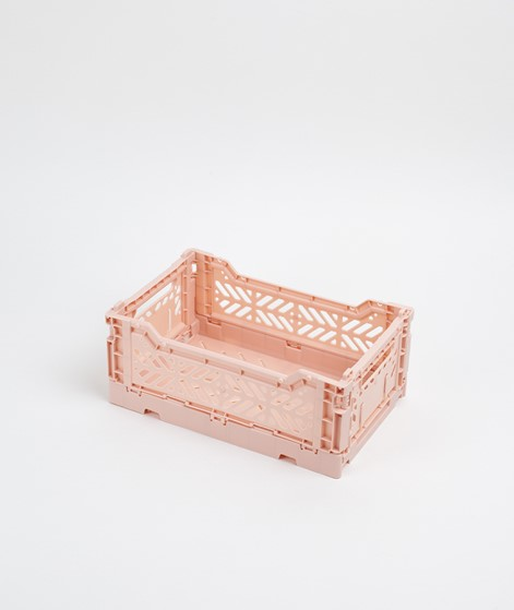 HAY  Colour Crate/ S Korb nude