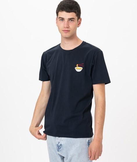 OLOW Bol T-Shirt marine