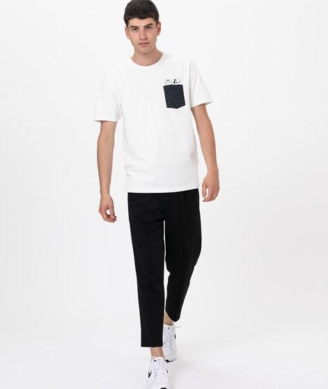 OLOW Beddy T-Shirt ecru