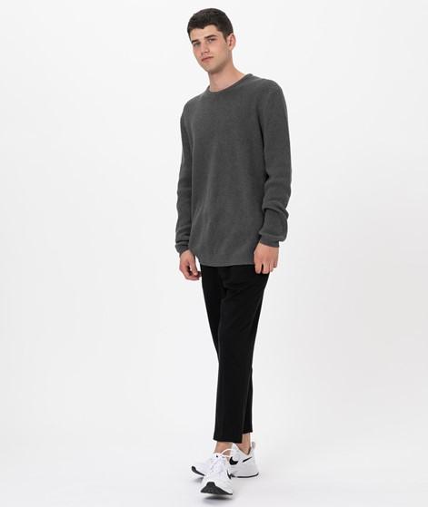 ROCKAMORA Acke Pullover anthra