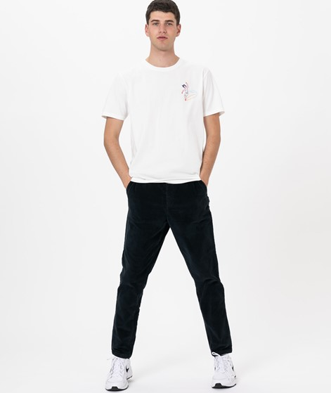 OLOW Hang Ten Tee T-Shirt off white
