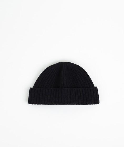 KAUF DICH GLÜCKLICH Mütze black