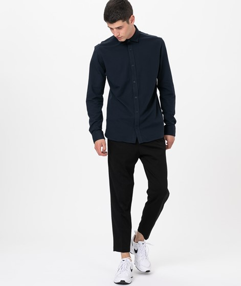 SELECTED HOMME SLHSlimcole LS Hemd