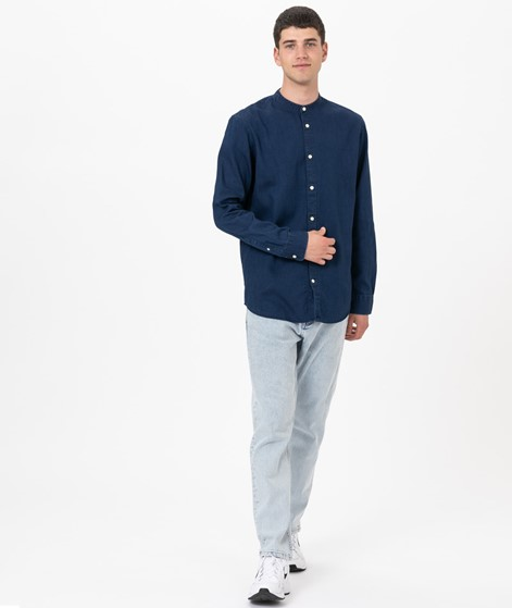 SELECTED HOMME SLHJSlimnolan-Basic Hemd
