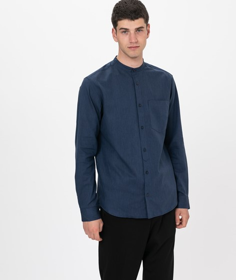 SELECTED HOMME SLHRegmart Hemd
