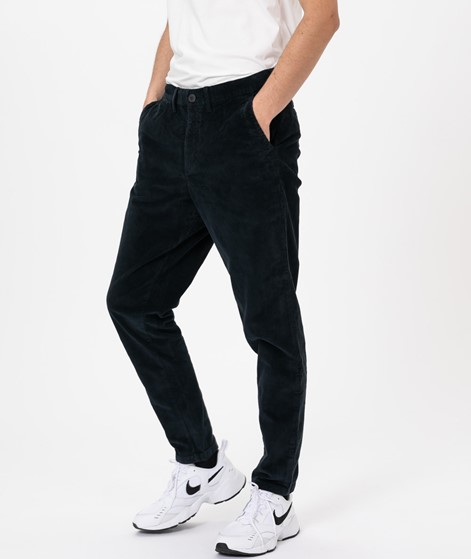 SELECTED HOMME SLHTapered Adam Hose