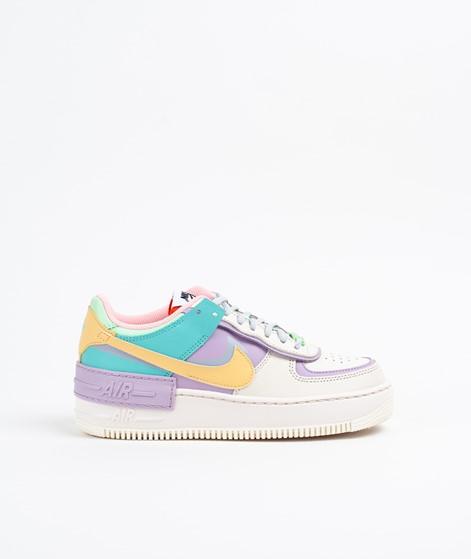 NIKE W Air Force 1 Shadow Sneaker