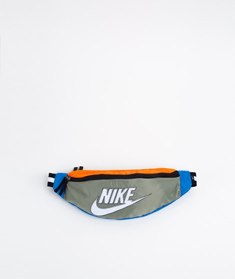 NIKE Heritage Hip Pack-Jrsy Bauchtasche
