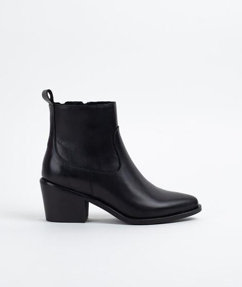 KAUF DICH GLüCKLICH Iman Western Boots