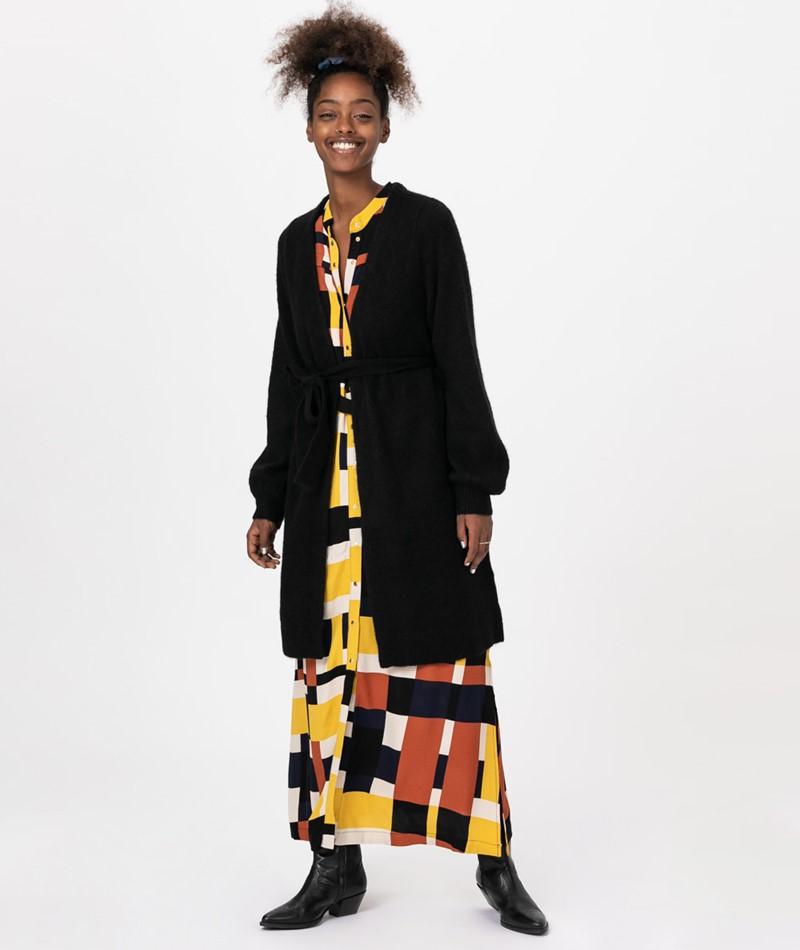 SELECTED FEMME SLFAnna Knit Cardigan