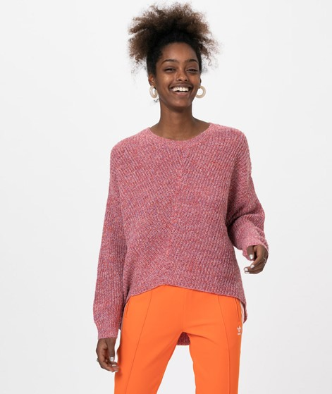 VILA VIKaleida L/S Pullover