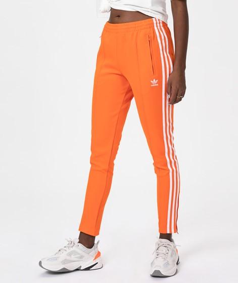 ADIDAS Sst Tp Hose orange