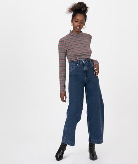 SELECTED FEMME SLFSusan HW Wide Jeans