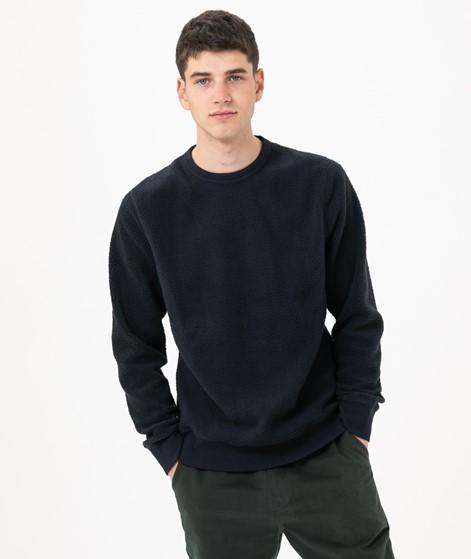 SAMSOE SAMSOE Anker Crew Neck Sweatshirt