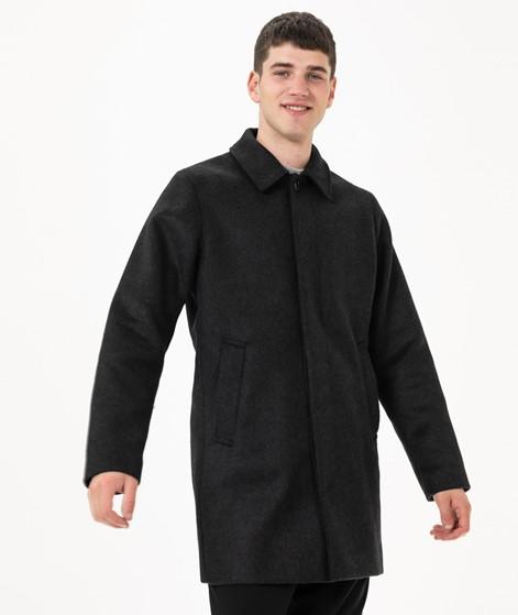 SAMSOE SAMSOE Kenpo x coat 4011 Jacke
