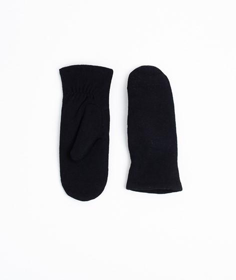 MOSS CPH Wollil Mittens Handschuhe black