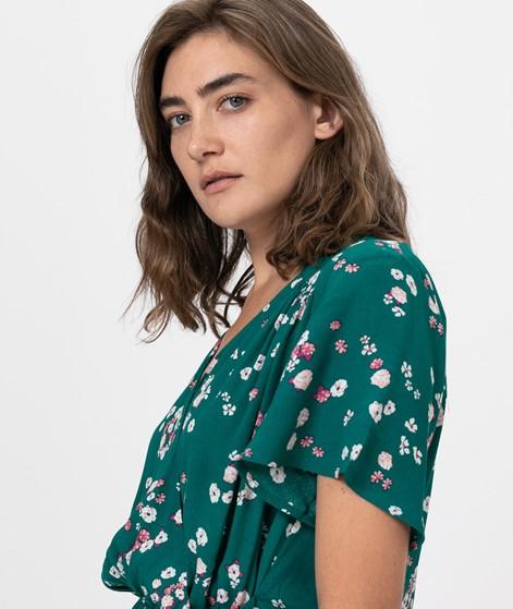 MINKPINK Coutryside Midi Kleid multi