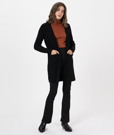 SELECTED FEMME SLFTilde Knit Cardigan