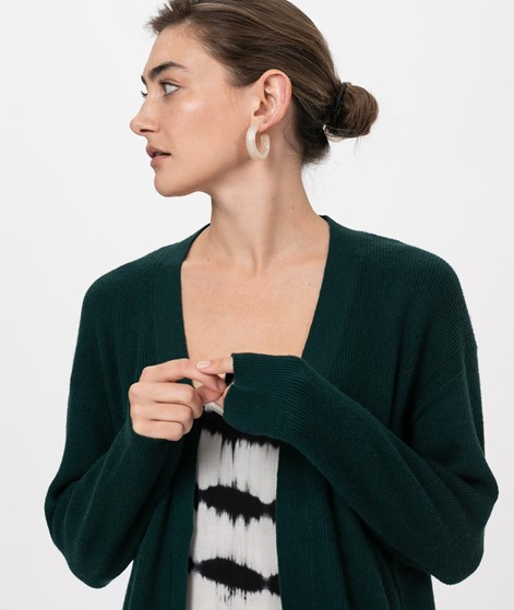 SELECTED FEMME SLFPhilua Knit Cardigan