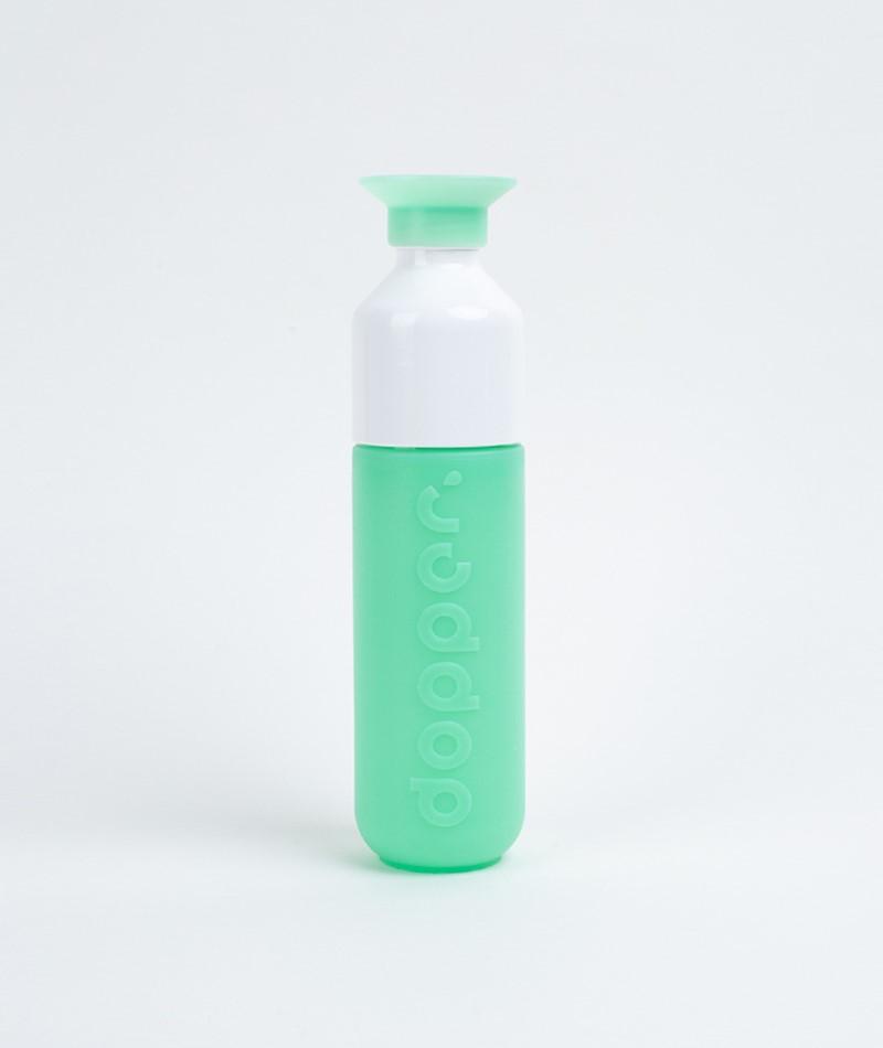 DOPPER Original Trinkflasche mint