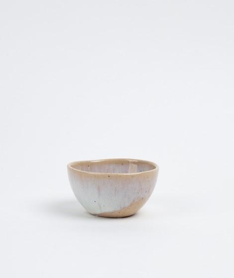 KAUF DICH GLÜCKLICH Vanilla Bowl small