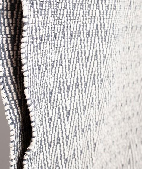 LIV Vienna Woven Cotton Teppich