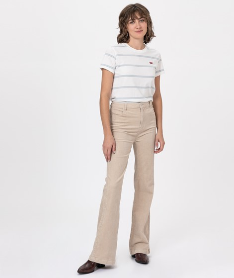 LEVIS Perfect T-Shirt alyssa stripe