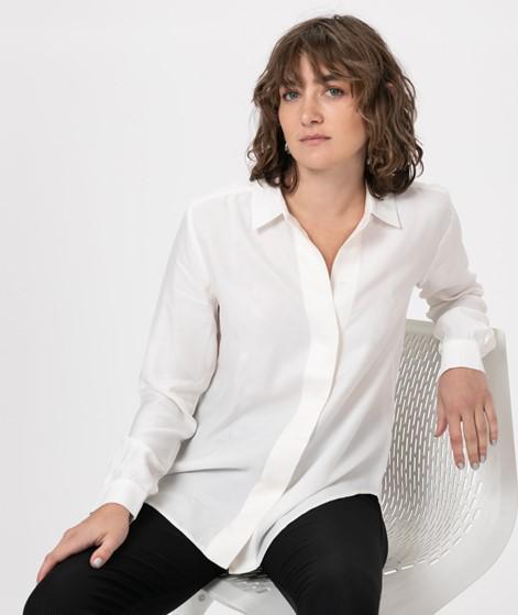 SELECTED FEMME SLFArabella- Odette Bluse