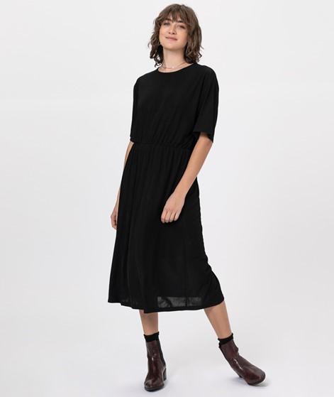 MOSS COPENHAGEN Falippa Li Kleid black
