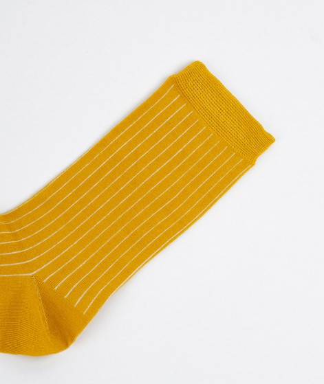 SELECTED FEMME SLFBobby Socken
