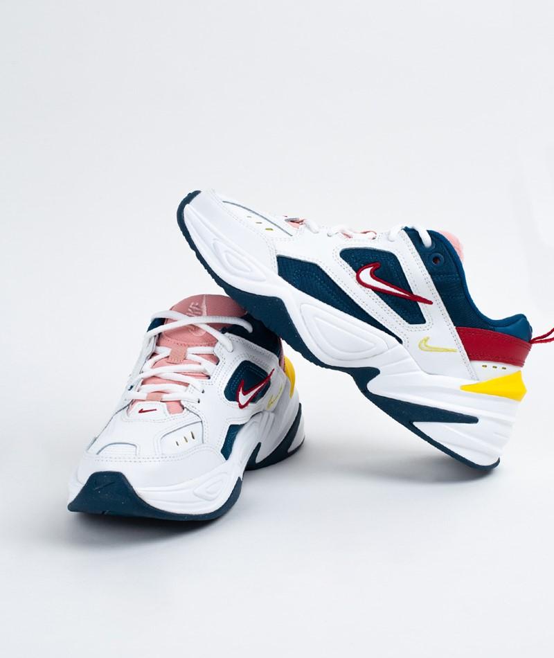 NIKE W M2K Tekno Sneaker
