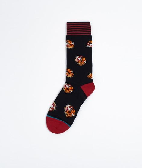 STANCE Tigris Socken black