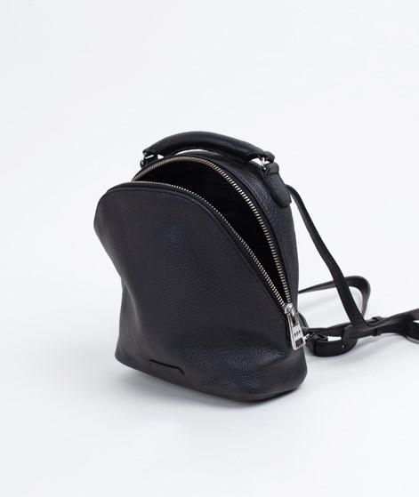 ROYAL REPUBLIQ Liberty Mini Rucksack