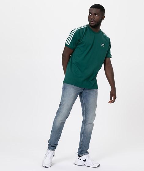 ADIDAS BLC 3-S T-Shirt cgreen