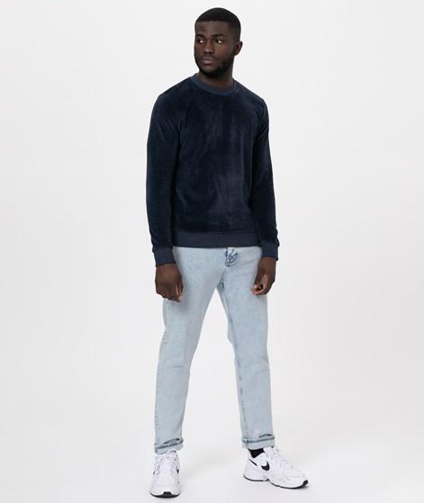 SAMSOE SAMSOE Geir Crew Neck Sweater
