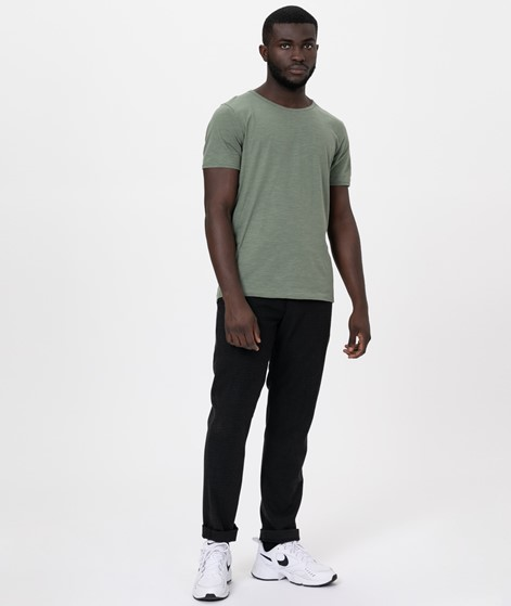 SELECTED HOMME SLHMorgan O-Neck T-Shirt